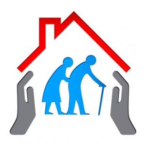 Durchschnittle Kosten für ein Pflegeheim in Polen