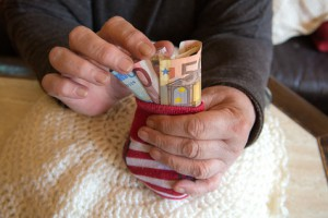 Gründe, wieso Pflegeheime in Polen so viel günstige sind