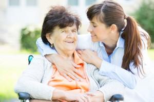 Die Qualiät der Pflegekräfte in polnischen Pflegeheim