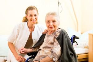 Pflegeheime in Ungarn als echte Alternative ?