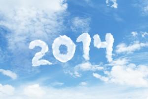 Aussichten in den nächsten Jahren